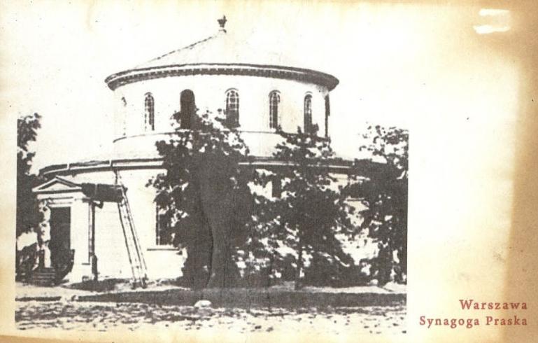 ebook Жизнь святейшего Никона, патриарха всероссийского. 1907